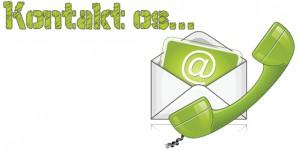 Kontakt os_web