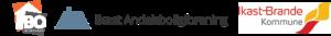 logoer_samarbejdspartnere Fælles fremtid